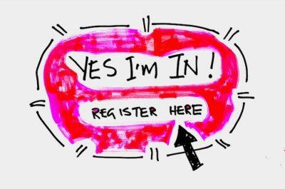 Register for Emma Wright eCourse