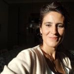 Testimonial Emma Wright NZ