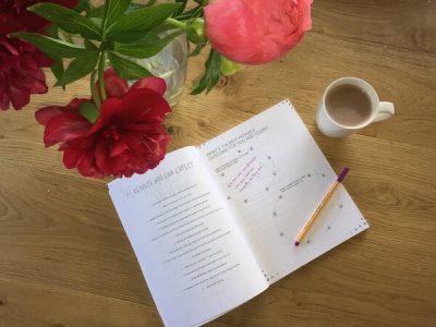 Workbook (1)