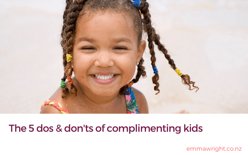 complimenting kids (1)