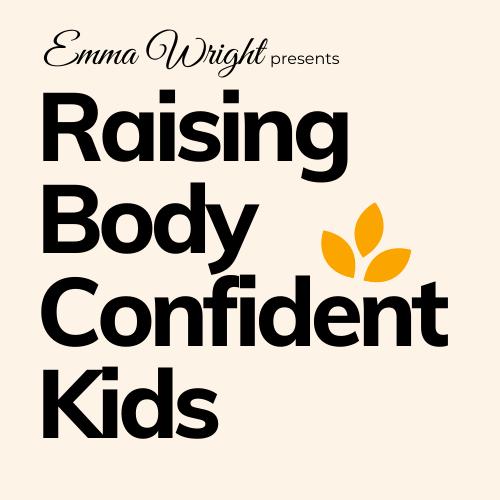Emma Wright