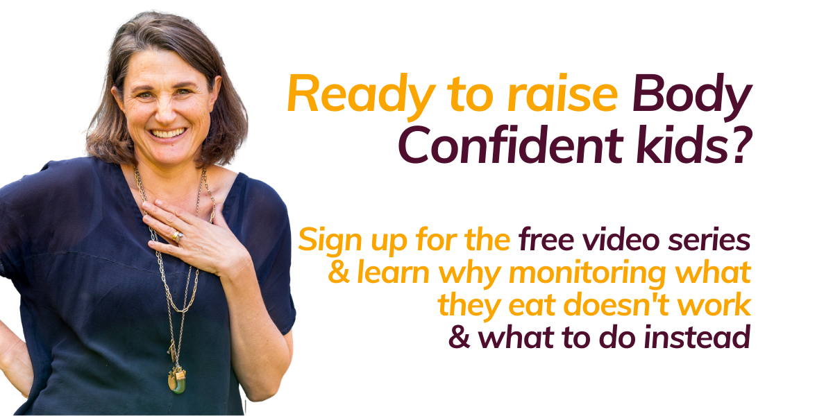 Sign up for the free video series