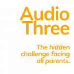 Audio three (2)