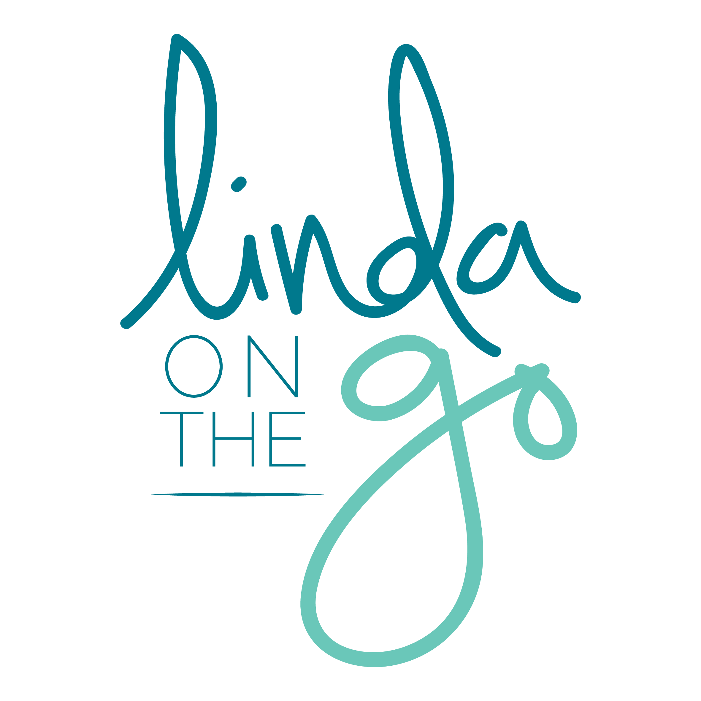 LOTG logo portrait PNG